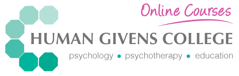 Human Givens College - Online Courses