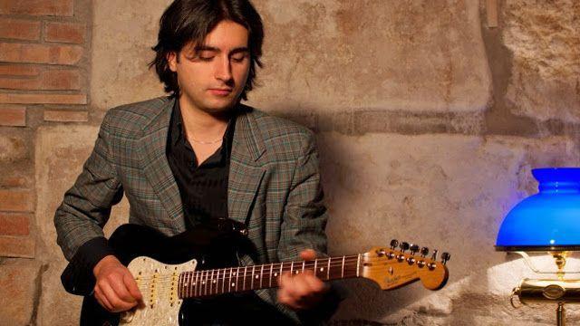 Davide Pannozzo