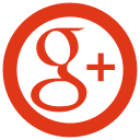 Like us on Google +1