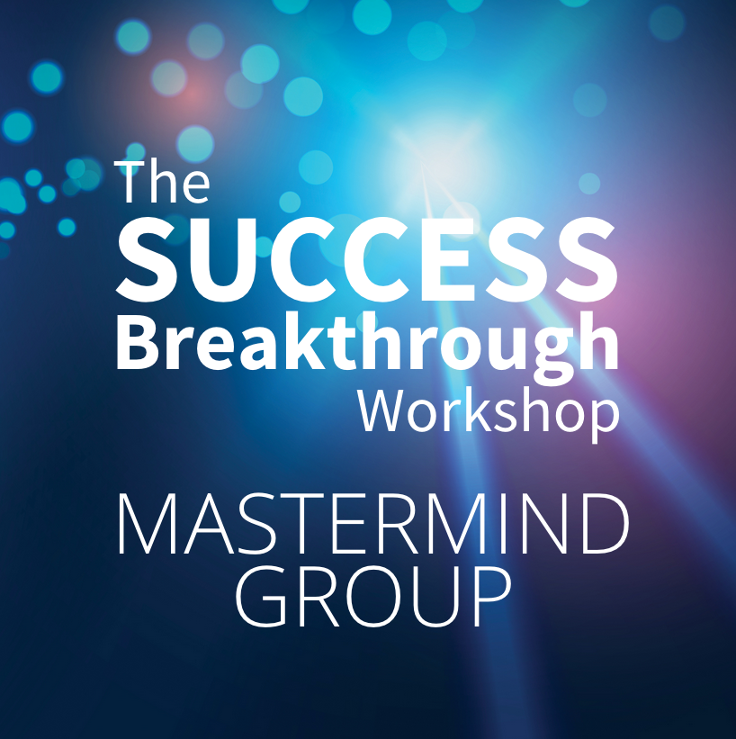 SBW Mastermind Group
