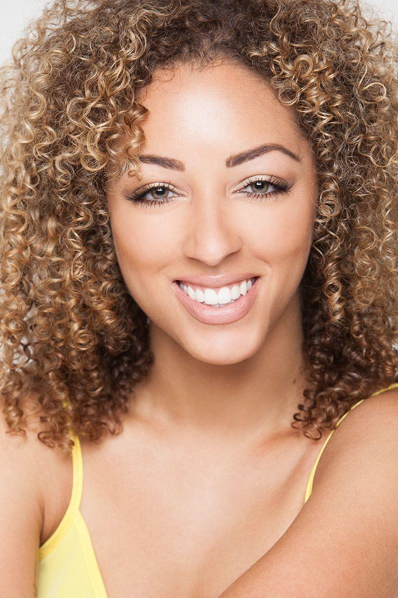Brooke Ivory