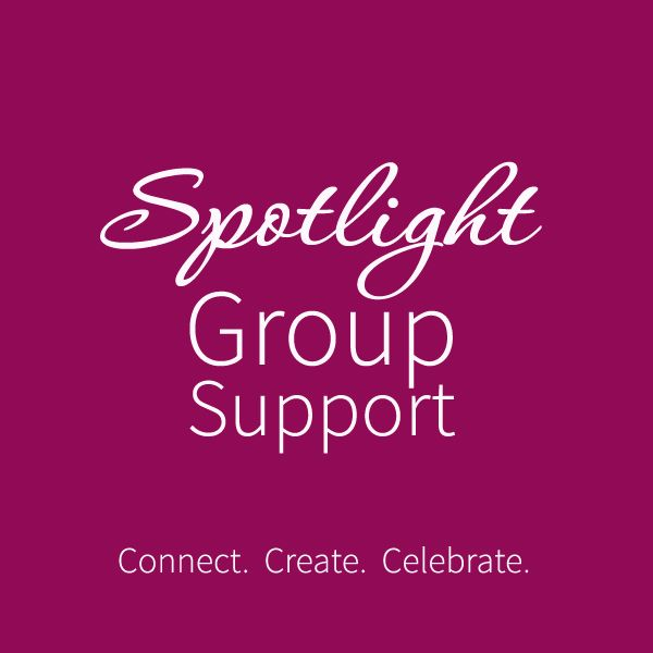 Spotlight Group Support