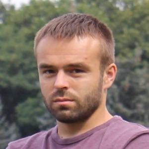 Maciej Sypuła