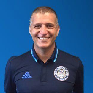 Michael Milazzo