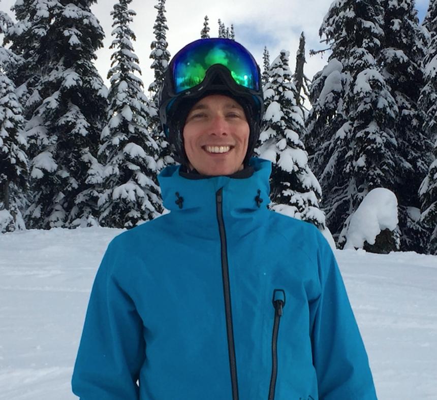 snowboard iq, online virtual snowboard school