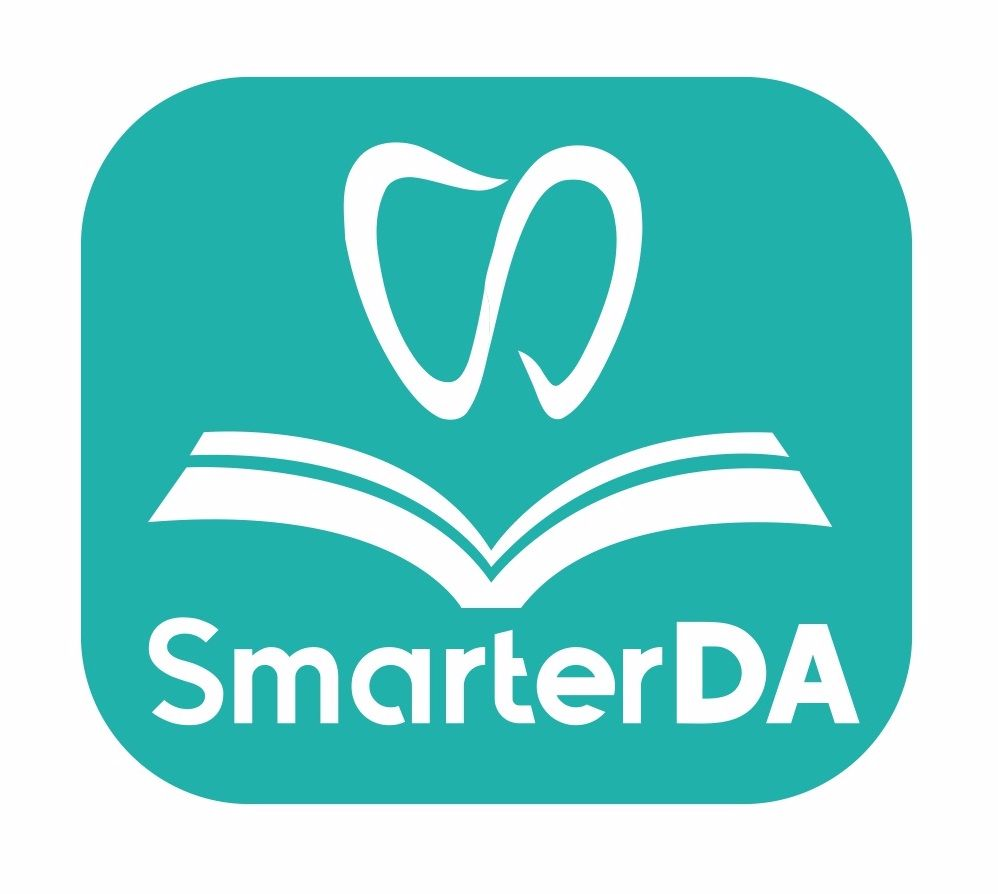 1 prep course for the canada ndaeb dental assisting exam national dental assisting examining board the courses and products provided by smarterda are not sponsored or endorsed by or affiliated with the danb malvernweather Choice Image