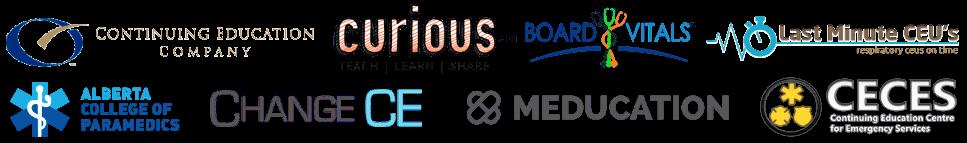 medical organizations medical schools