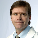 Dr. Erickson, MD Professor physician