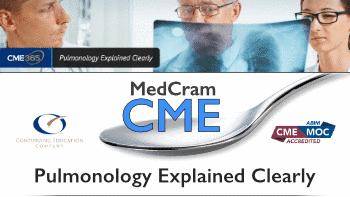 MedCram Medical Lectures on Facebook