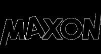 Maxon partner